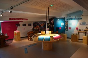Espace musee